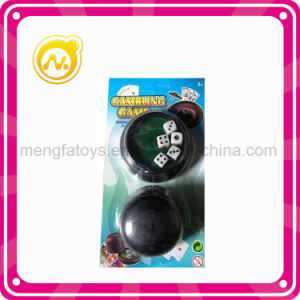 Dice Cup and Dice Toys pictures & photos