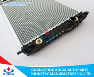 Daewoo Radiator for Kalos′09-2010 Aveo at pictures & photos