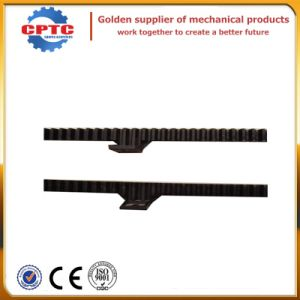High Quality M1 Gear Rack for Sliding Gate pictures & photos