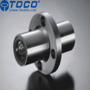 High Performance Stainless Steel Linear Bearing Lm8uu for Parking System pictures & photos