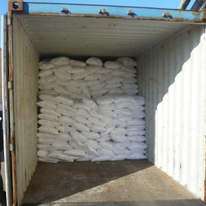 Magnesium Sulphate Heptahydrate with Good Price pictures & photos