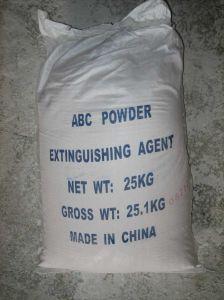 50% ABC Powder pictures & photos