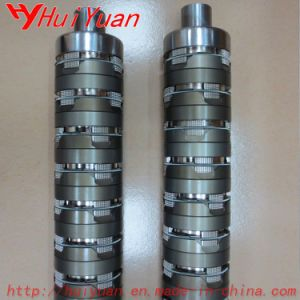 Air Differential Shaft pictures & photos