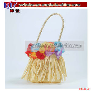 Christmas Halloween Birthday Party Ornament Yiwu Agent (BO-3045) pictures & photos
