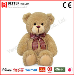 Plush Teddy Bear Stuffed Animal Soft Bear Toy for Kids/Children pictures & photos