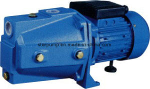 2HP New design Self-Priming Jet Pump pictures & photos
