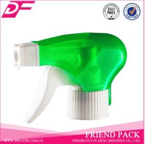 China Plastic Foam Trigger Sprayer for Bottle