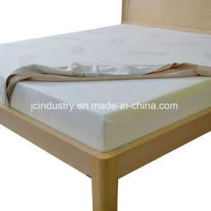 Thin Foam Mattress pictures & photos