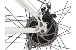 New Commuter Urban E Bike pictures & photos