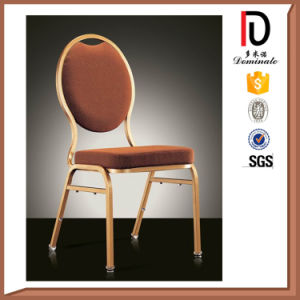 Factory Rental Wholesale Auminum and Iron Chair (BR-A143) pictures & photos