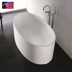 Classical Double Persons Luxury Bathtub Sale in Ghana pictures & photos