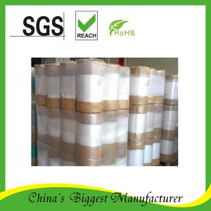 50 Kg Stretch Film Junbo Roll pictures & photos