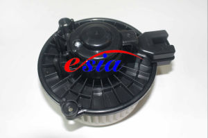 Auto AC Evaporator Blower Motor for Ford Ranger pictures & photos