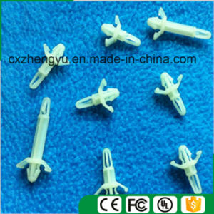 PCB Spacer Support Series/Plastic Spacer Support pictures & photos