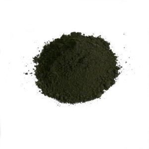 Barium Ferrite Powder pictures & photos