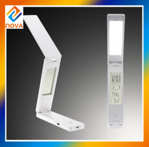 Hotel Desk Lamp Book LED Light with Ce Certificate pictures & photos