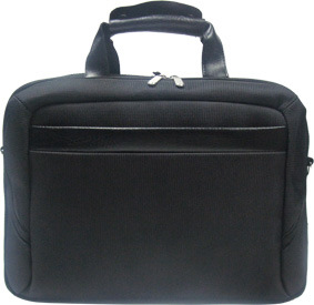 Laptop Notebook Carry Fuction Fashion Business 15.6′′ Laptop Briefcase pictures & photos
