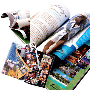 Environmental Friendly Stone Paper (RPD-100) Rich Mineral Paper Double Coated pictures & photos