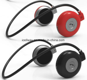 Headband Style and Wireless Communication Handsfree Magift Sport Bluetooth Earphone pictures & photos