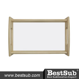 Wooden Tray (25*38cm) (WST2538) pictures & photos