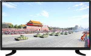 32 Inches Color Bestselling LCD LED TV pictures & photos