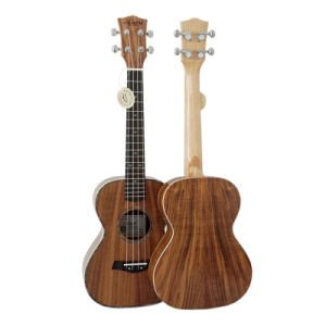 Wholesale Price Aiersi Brand OEM ODM 26 Inch Tenor Ukulele pictures & photos
