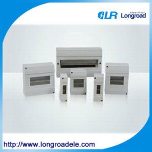 8 Way Distribution Box, Portable Power Distribution Box pictures & photos