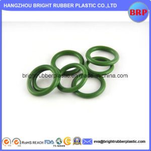OEM or ODM Rubber O Ring Parts pictures & photos