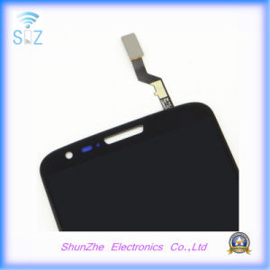 Mobile Smart Cell Phone LCD Touch Screen for LG D800/D801/D802/D803 Display Assembly pictures & photos