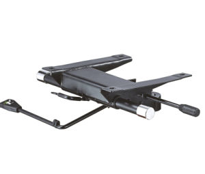 Gas Lift Chair Mechanism pictures & photos