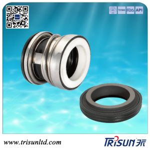Mechanical Seal, Pump Seal, Water Pump, Sealing, Bellow Seal pictures & photos