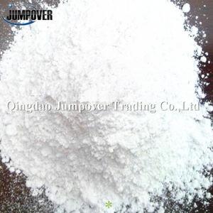 Anti-Fire Flame Retardant Ammonium Polyphosphate APP