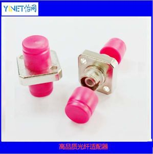 FC Fiber Adapter for Optical Cable pictures & photos