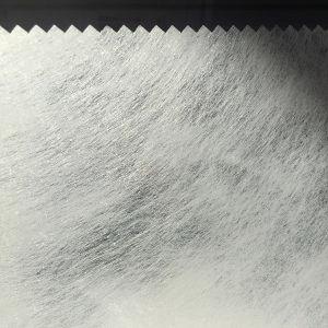Polyester Spun Bonded Non Woven Fabric Nonwoven Cloth Nonwoven Materials pictures & photos