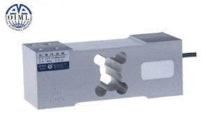 Load Cell Manufacturer Load Cell (L6W) pictures & photos