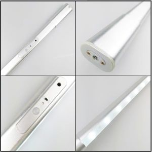 Motion Sensor LED Wardrobe Rail Lighting pictures & photos