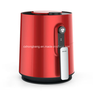 Sales Promotion - Electrical Air Fryer Without Oil and Fat (HB-810) pictures & photos