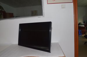 "32"" Infrared Customized Advertisement Touch Screen Monitor pictures & photos"