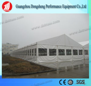 Large Industrial Tent / Warehouse Tent pictures & photos