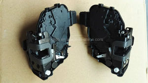 Car Door Latch for Land Rover Lr011303 pictures & photos