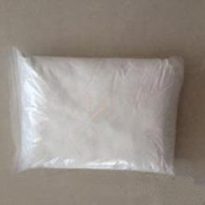 Ammonium Polyphosphate (APP) with Competitive Price for Fire Retardant