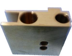 Brass/Copper/Bronze/CNC Turning Precise Brass Steel Parts