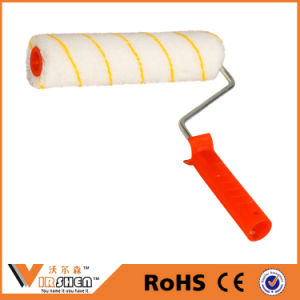 Roller Painting Brush Colorful Wall Painting Brush Paint Roller pictures & photos