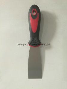 "Jnch-56300-1.5"" Carbon Steel Scraper pictures & photos"