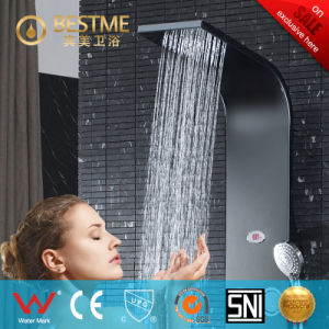 Stainless Steel Massage Rain Shower pictures & photos