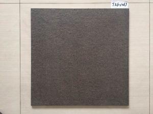 Building Material 600X600mm Rustic Porcelain Flooring Tile (JZ6V063) pictures & photos