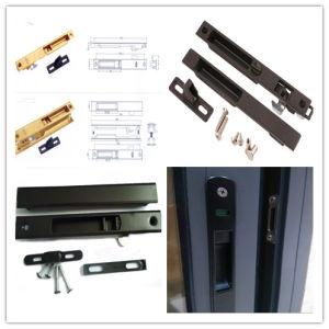 Aluminium Profile for Window and Door pictures & photos