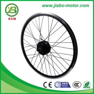 Jb-92q 36V 350W Electric Bicycle Wheel Hub Motor with Spoke and Wheel Rim pictures & photos