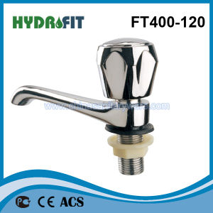 Water Basin Tap (FT400-120) pictures & photos