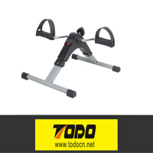 High Quality Gym Bike Power Rack for Indoor Exercise pictures & photos